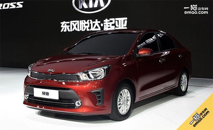 10万以下日韩系合资轿车怎么选?