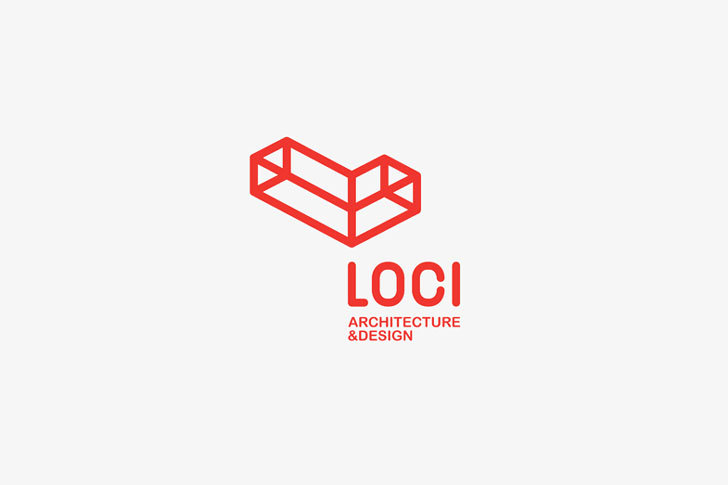 波兰Noeeko设计工作室LOGO作品欣赏    Noeeko Design Studio