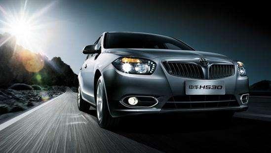 三菱卖车只是副业,有多少自主品牌在用三菱的发动机