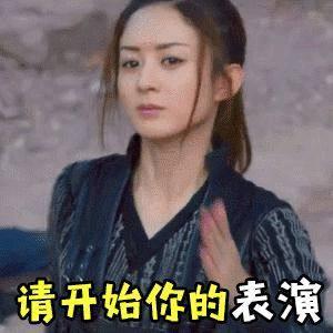 明星纹身的含义,陈伟霆为粉丝,赵丽颖为遮伤疤,谢霆锋甜炸了