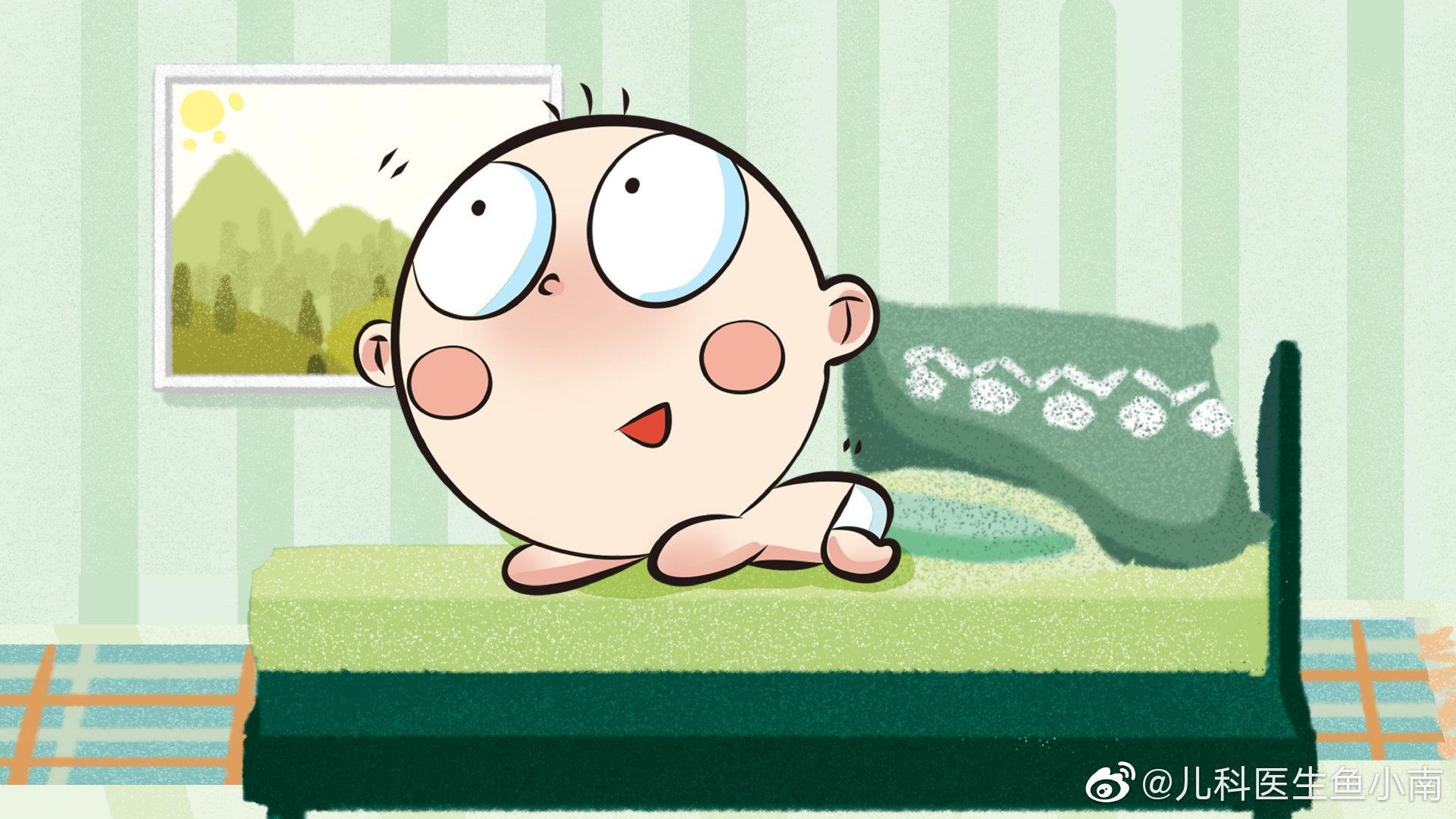 宝3-6月了,该发展一下个人能力和社交技能了
