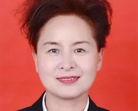 河南省劳动模范陈雅丽:仁爱施教求精致 智融追梦抵辉煌