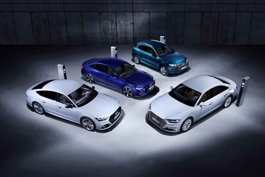 今天看车展明天下订单!日内瓦车展上有望引入国内的亲民小伙伴!