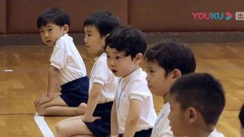 这部9分纪录片对准各国教育方式,没有一种是中国式应试教育
