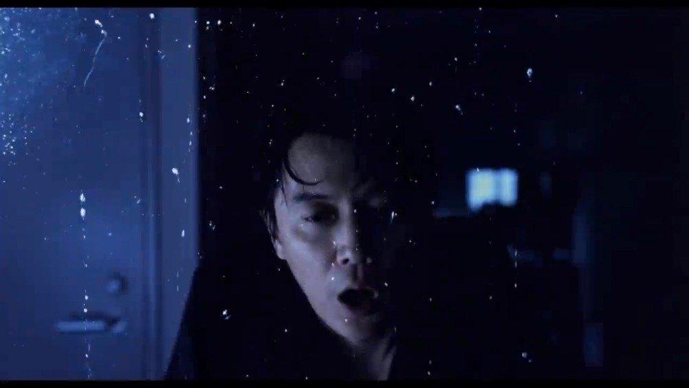 福山雅治が甘いせりふで石田ゆり子を誘う 映画『マチネの終わりに』