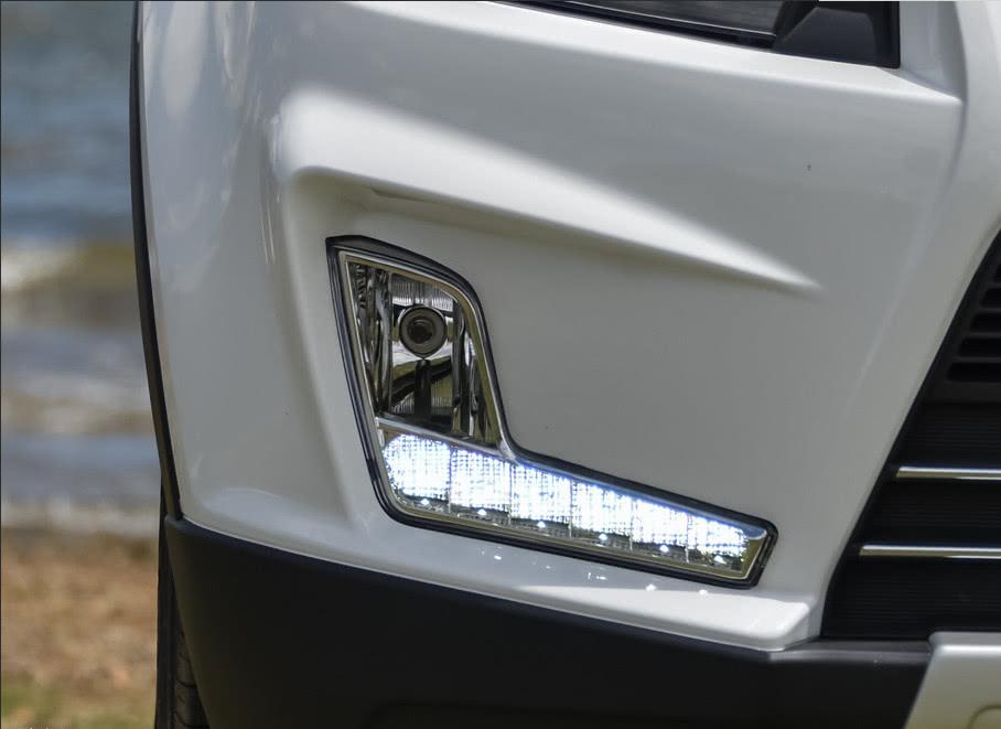 顶配5.88万,这7座SUV曾被誉为销量王,现却降价也卖不动