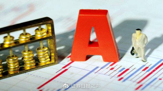 """A股连续6日成交额破万亿元 三因素支撑投资者""""购买力"""""""