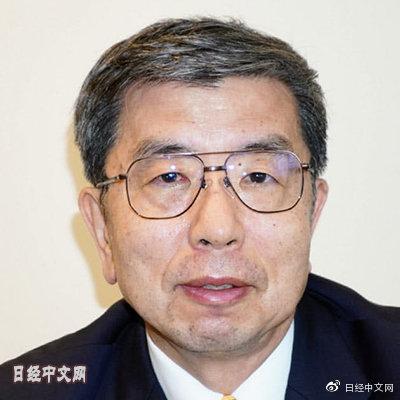 亚开行总裁将卸任 中国是否推举候选引关注