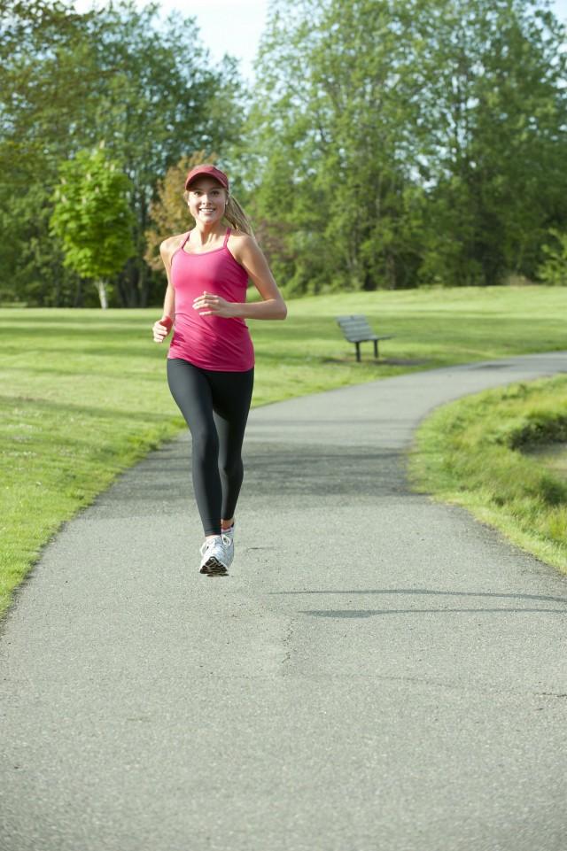 三公里跑步多长时间 对身体有什么好处