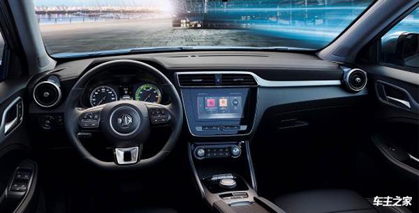 亚洲龙/卡罗拉双擎E+等 2019年3月上市新车预告