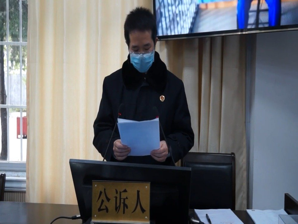 贵州省黔东南州首例疫情期间妨害公务罪案件宣判