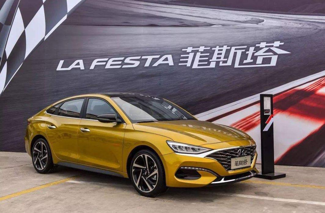 """""""硬菜变小炒"""",2019年部分车企销量目标一览"""
