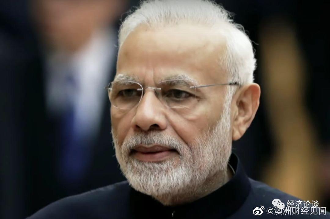 『错失中国市场,澳大利亚棉花产业或损失77亿!印度却主动叫停出口