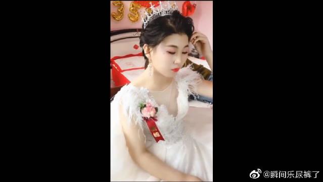 哥哥娶上海媳妇不要彩礼,不要豪车,娘家陪嫁88万,一套房一辆车