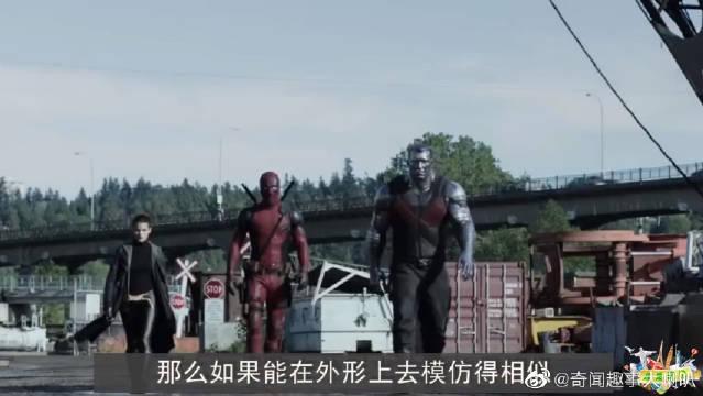 """男子自造""""钢铁侠""""战衣,头盔能自动伸缩,穿身上太酷炫了!"""