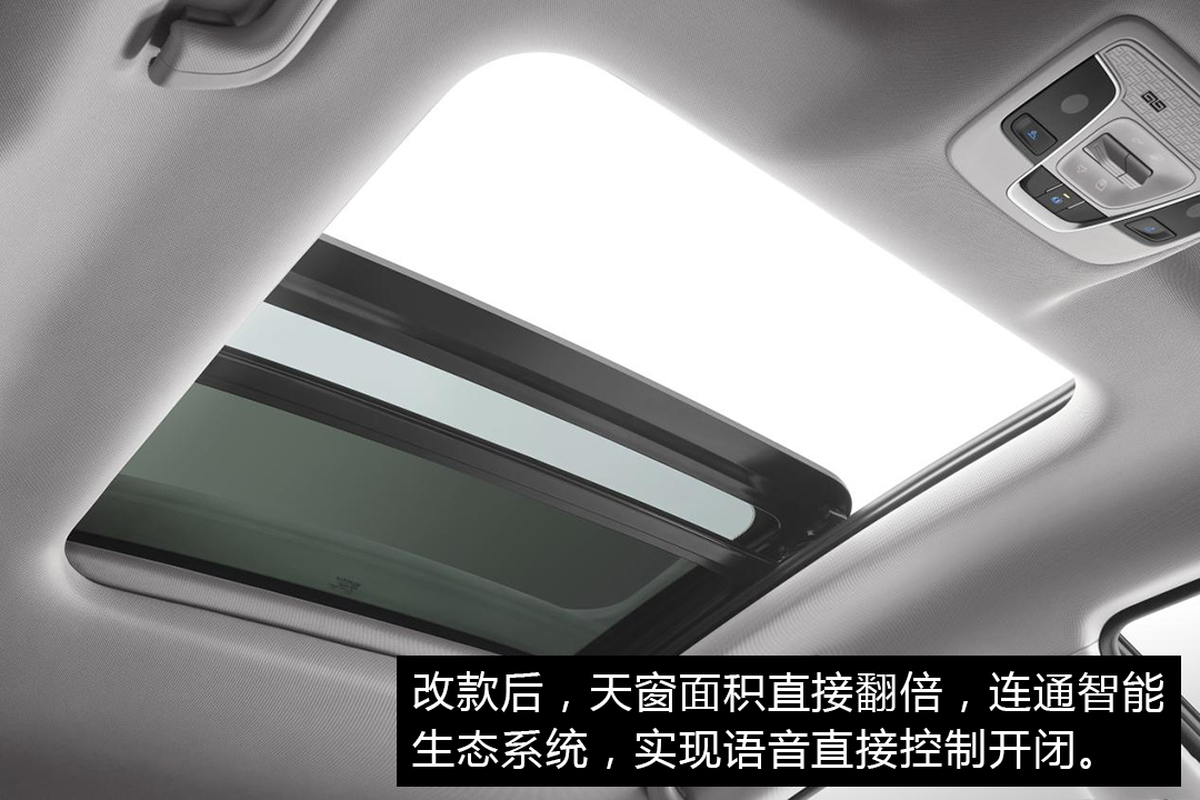 6万元的吉利SUV,升级21个项目居然还便宜了