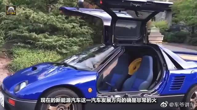 三缸机的吉利博瑞 GE,为何如此受欢迎?内饰材料同价位最好-汽车