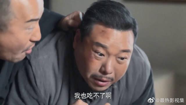 日本浪人威胁中国人,吃完50张烙饼,太过分了