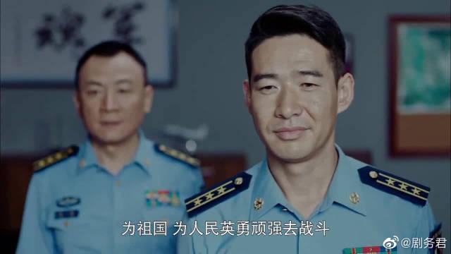 李纯 邢佳栋 张赫 李岷城