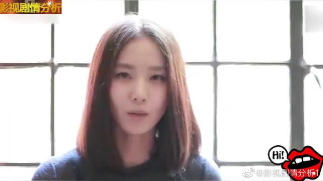 刘诗诗被恶意造谣离婚,明星夫妻吴奇隆怒了起诉造谣者获胜