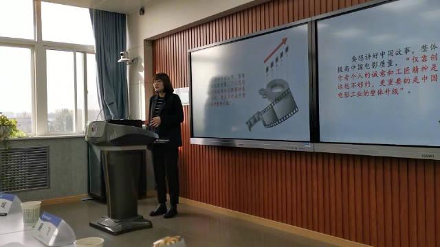 seewo智能交互式教学电视在西北政法大学广泛使用