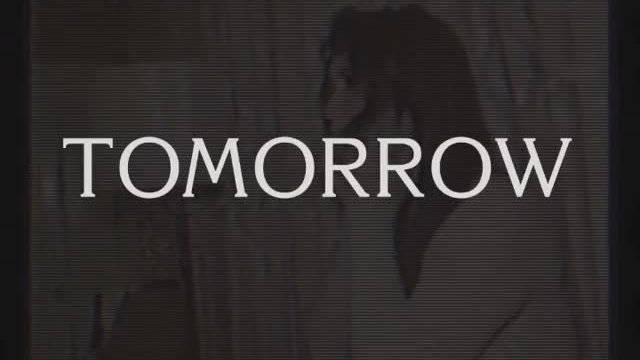 凯莎Kesha新单曲预告上线,明日发行!