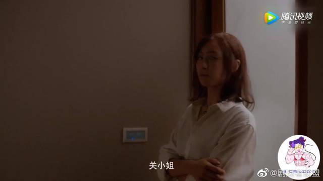 徐开骋 李燊 江奇霖 刘泳希 李嘉铭 张柏嘉