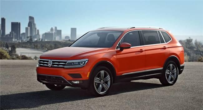 庞大集团重整计划获批、11月国内车市销量下滑3.6%