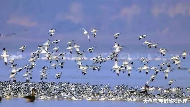12个湖南的自然之最, 湖南人应该知道的地理知识