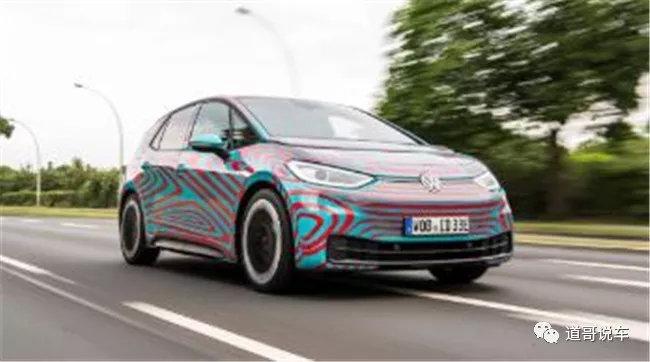 我国机动车保有量达3.4亿、中国6月动力电池装车量6.6GWh