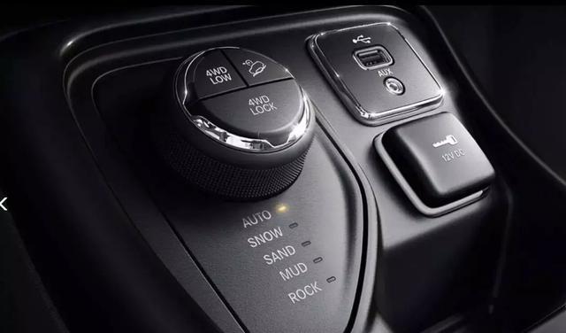 想开欧美SUV回家?这三款都是首选!其中一款性价比特高