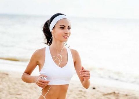 """""""碳水循环""""减肥法,这样安排一周饮食,变瘦不用那么痛苦"""