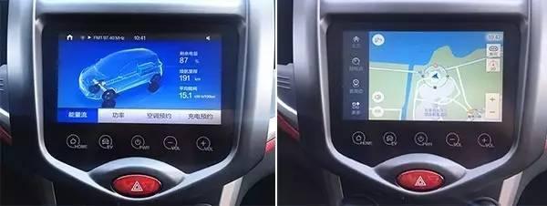 价格6万以下,续航里程100公里以上,有哪些国产电动汽车推荐?