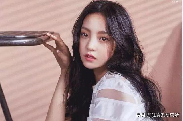 韩国女名记怒揭韩国娱乐圈惊天大案 韩国歌坛是否会重新洗牌?