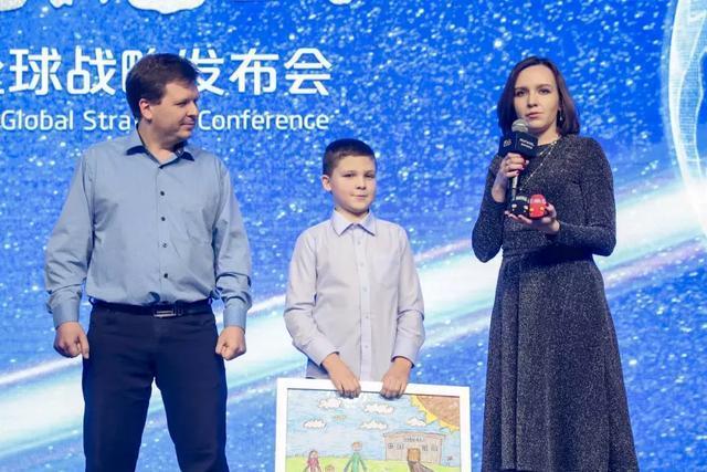 哈弗销量达成500万辆,为什么该高兴的是全体中国品牌?