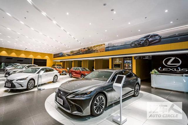 【汽车人】汽车产业转型时代,以诚待客是不变的根本