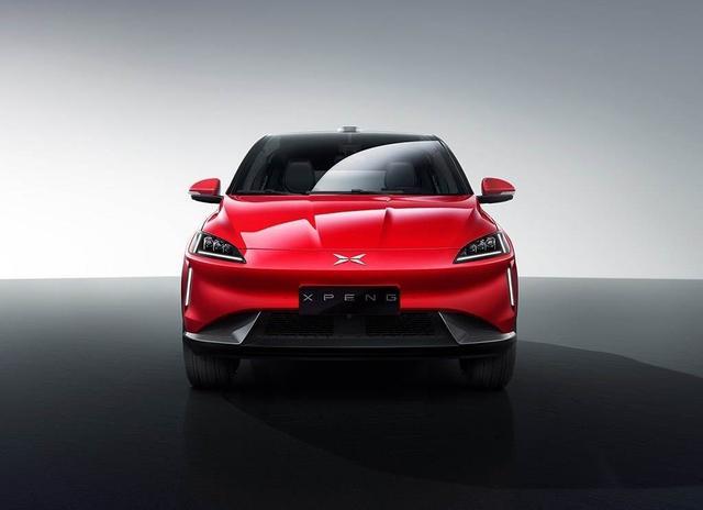 造车新势力出现分水岭,三品牌占90%份额,即便量产也未必能活