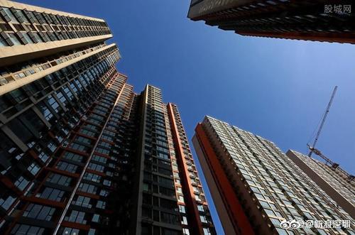 """悄然""""松绑""""?深圳多家银行下调二套房贷款利率 但首套房的涨了"""