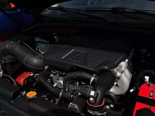 最硬朗的国产城市SUV,非承载车身配5MT,起售价10万元