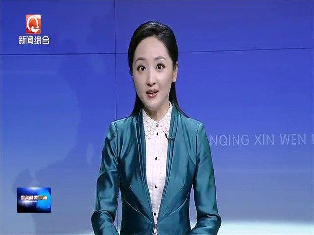 安庆陶云龙:一颗爱心走邮路
