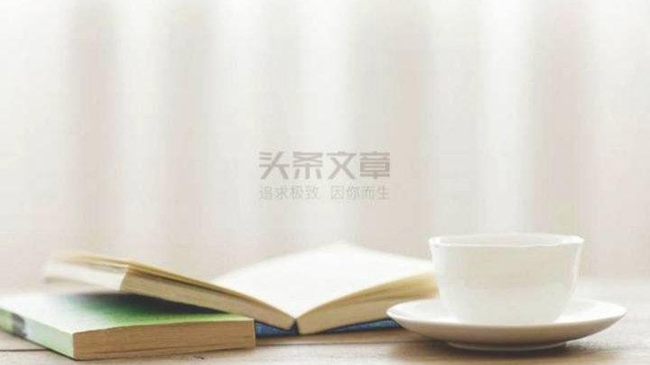 忻州市人社局最新通知!事关你的养老金,不传谣不信谣!