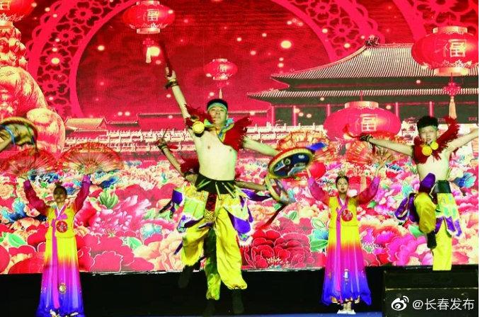 我市将推出庆祝中华人民共和国成立70周年系列文化旅游活动