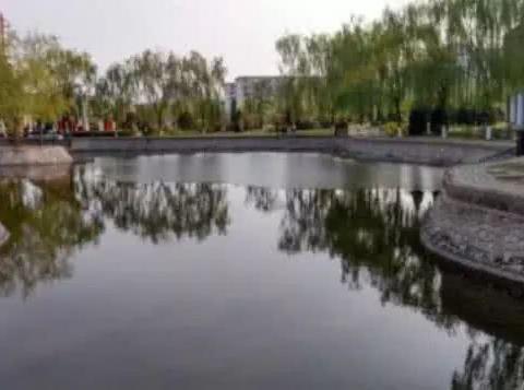 中国最好的5所二本大学,第2所号称二本小清华,考上即赚到!