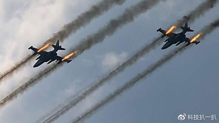 俄空袭这个中东国家军队,该国却沉默不语,叙政府收复汗谢洪市
