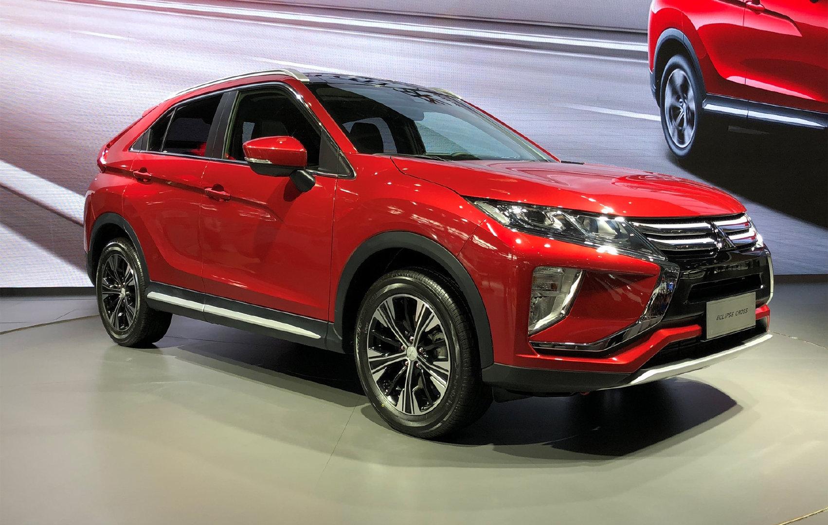 日系紧凑型SUV,比逍客大,12万起售,月销仅2千辆