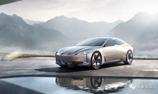 现代斥464亿元发展燃料电池系统「禾颜阅讯」