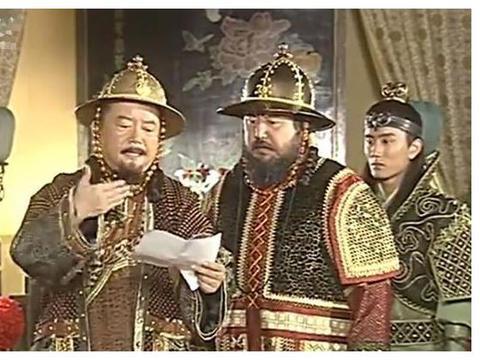 为什么很少有导演选择拍摄元朝和明朝的历史剧?
