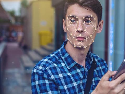 欧盟考虑5年内在公共区域禁AI面部识别 等法规成熟
