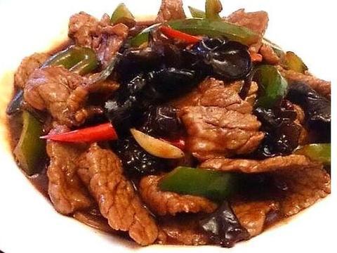 推荐几道家常菜,香辣下饭超好吃,大厨提供的菜谱,保准你满意!