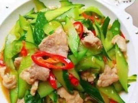 分享几道好吃的家常菜,做法简单,营养美味,家人吃完都夸赞!